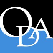 (c) Oda.org