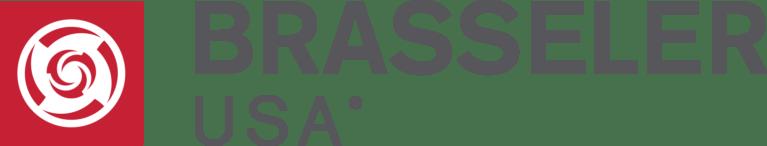 Brasseler USA logo