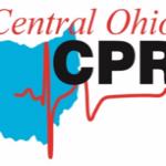 Central Ohio CPR