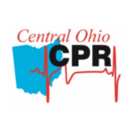 Central Ohio CPR logo resized