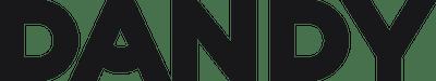 Dandy logo