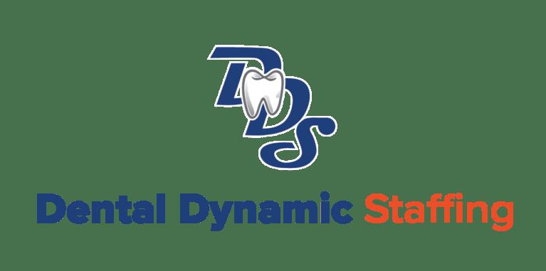 Dental-Dynamic-Staffing logo