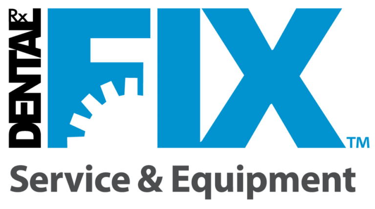 Dental Fix Rx logo