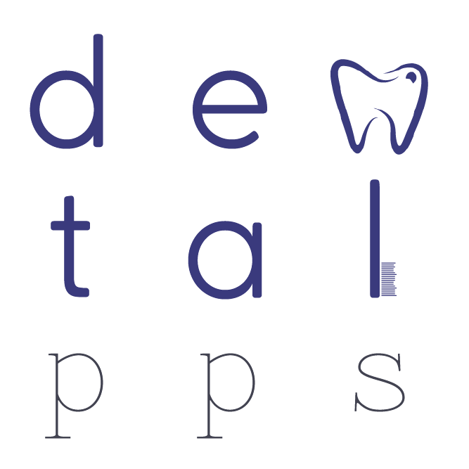 Dental Personnel Placement logo