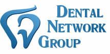 Dental Network Group logo