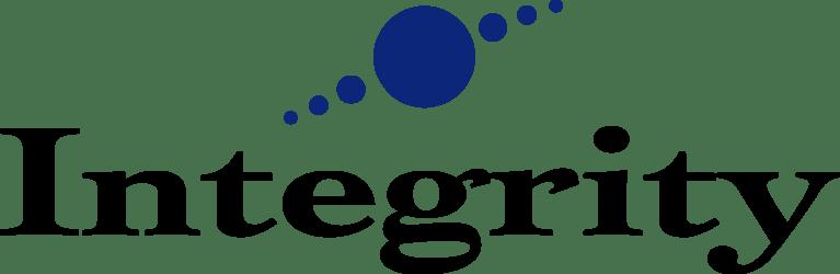 IntegritySolutions logo