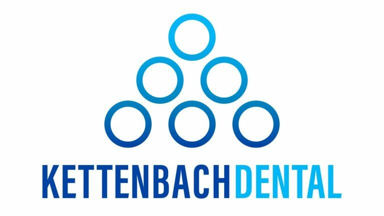 Kettenbach Dental logo 2