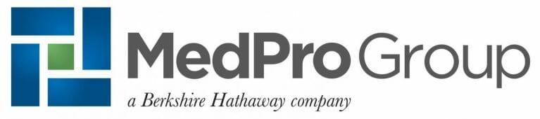 medpro logo