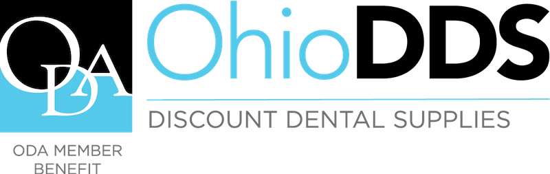 OhioDDS