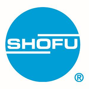 Shofu Dental logo