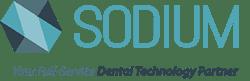 Sodium Dental logo