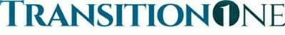 TransitionOne logo