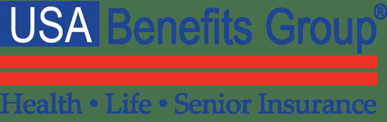 USA Benefits Group logo