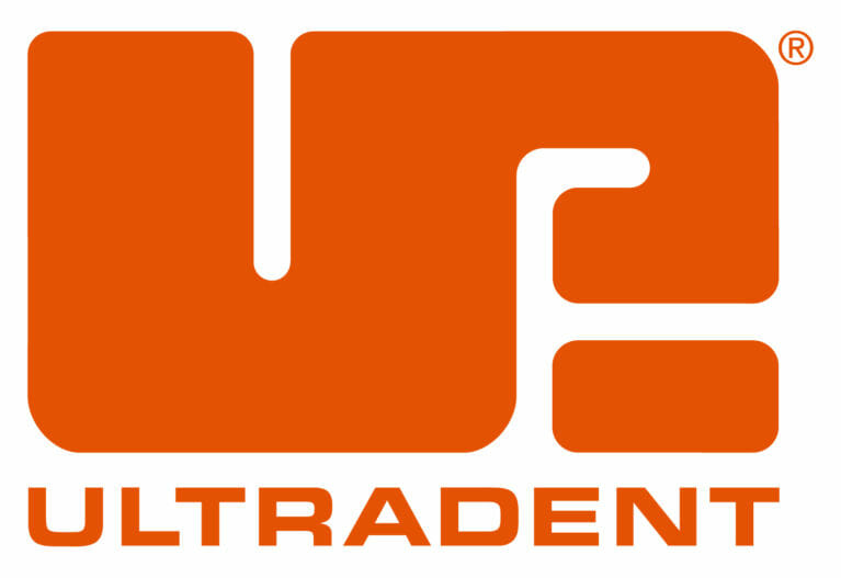 Ultradent logo