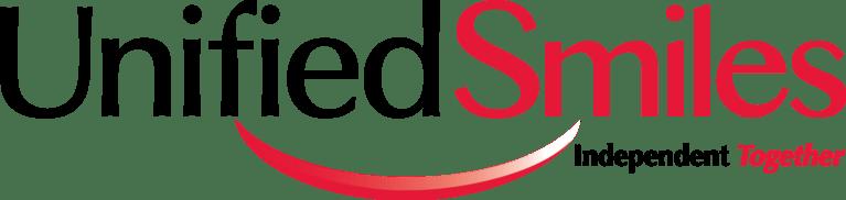 Unified Smiles logo