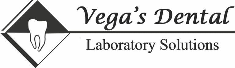 Vegas Lab logo