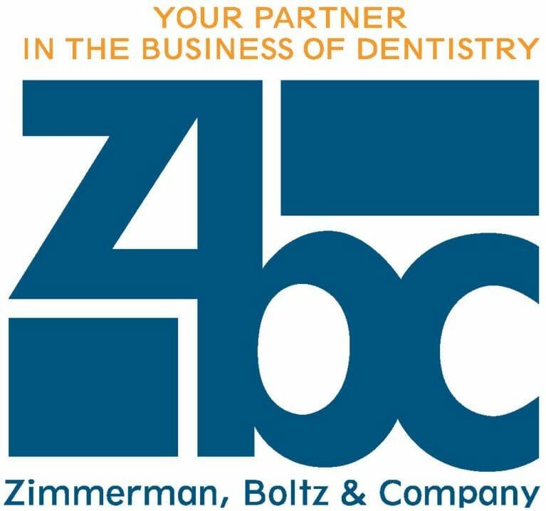 ZBCO logo
