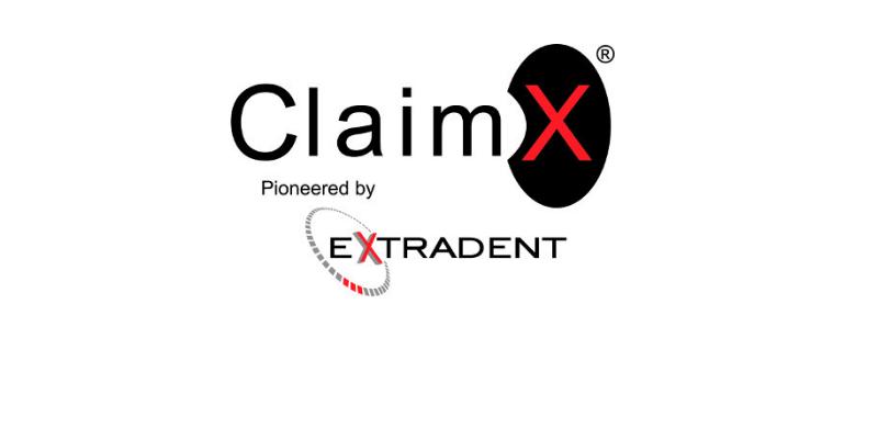 ClaimX