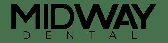 Midway Dental Logo