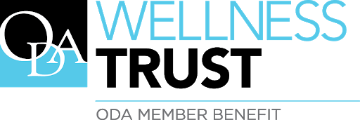 ODA Wellness Trust