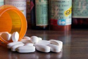 Online Opioid Course